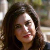Randa Dana El Mawla of Lebanon - Almost Murderer and Serial Abuser Known to General Security - Abuser of Happiness Paul